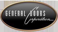 General Doors